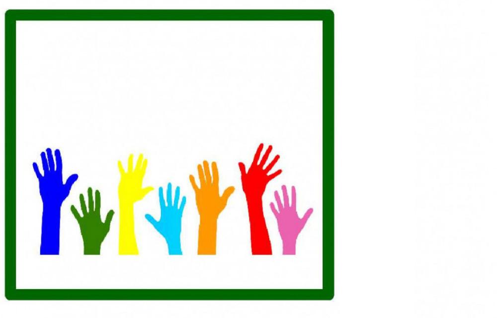 Klik hieronder om je in te schrijven als vrijwilliger